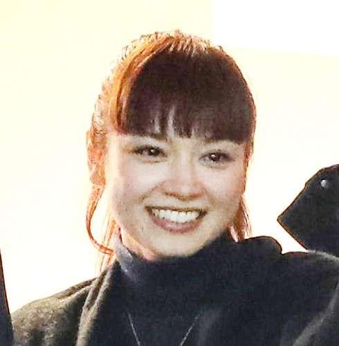 31歳・平愛梨、99年女優デビュー バラエティーでも活躍 (スポーツ報知) - Yahoo!ニュース