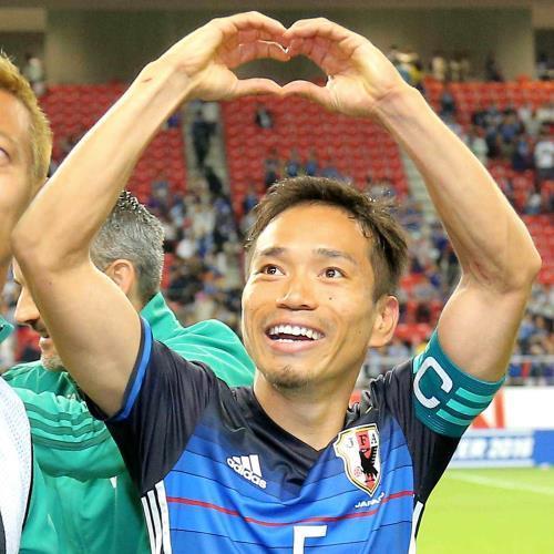 インテル長友は30歳 大学3年時の07年にF東京からプロデビュー (スポーツ報知) - Yahoo!ニュース