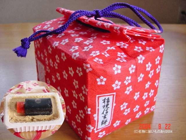 「プルプルなニャンコ!?」日本人が作った水信玄餅猫が可愛すぎて食べられない