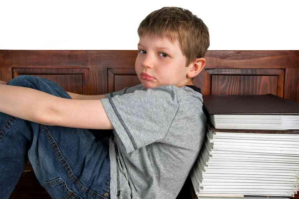ADHDは性格が悪い!自覚することで直る短所を見つめて長所を伸ばす | コミュ障ライフ