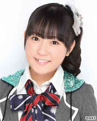 HKT48多田愛佳、同期であるAKB48渡辺麻友への嫉妬心明かす