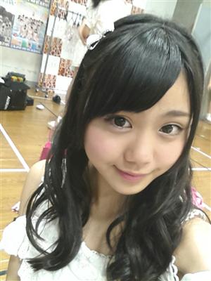 AKB48G情報おまとめ : NMB48のいじめ問題解決? とりあえず「市川美織は天使」という結論