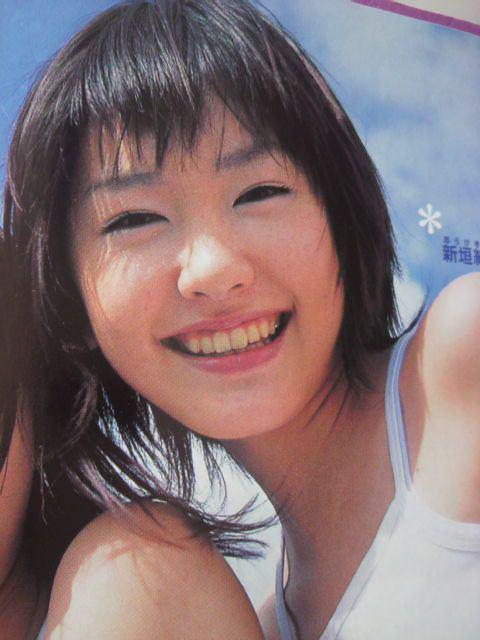 新垣結衣と長澤まさみの顔を高須克弥氏が比較 10年後にピンチなのは?