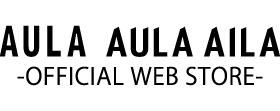 AULA・AULA AILA OFFICIAL WEB STORE |