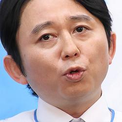 """""""テングになった""""有吉弘行に来春危機説 後継はバカリズム?"""
