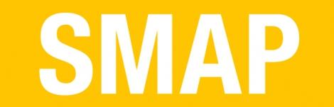 SMAP映像集『Clip!Smap!』収録内容決定 | ORICON STYLE