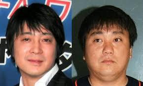 加藤浩次、元相方・山本圭一の復帰を生放送で嘆願「あいつを許して!」「今、(山本は)広島で鉄板焼きやってます」