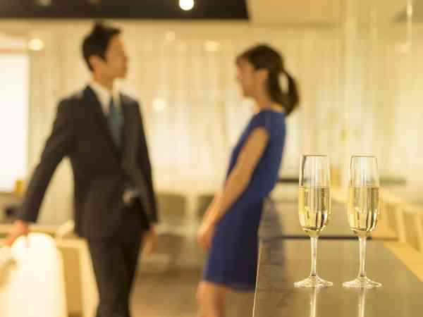 理想の結婚相手「いいと思ったらすぐ」派の既婚者3割