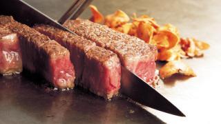 晩ご飯食べたのに、まだ食べたい物の画像下さい!