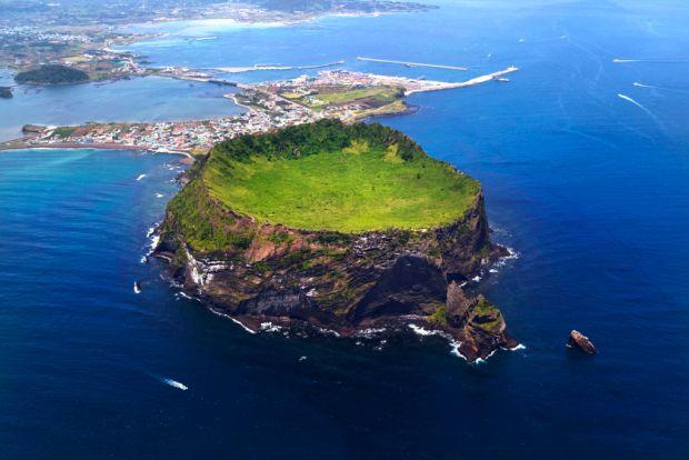韓国人「中国人を受け入れた済州島の現状をご覧くださいwwwwww」 : カイカイ反応通信
