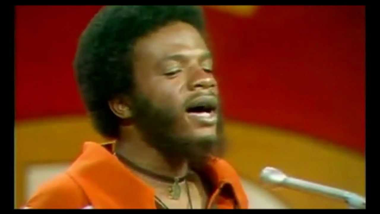 """""""DIDN'T I BLOW YOUR MIND"""" (this time)  THE DELFONICS on 'soultrain'  1971 - YouTube"""