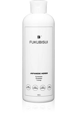FUKUBISUI 福美水(顔・からだ用化粧水)