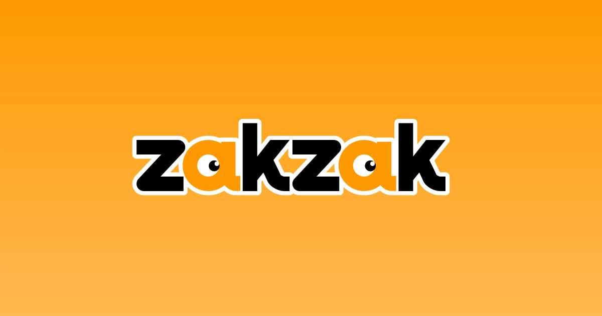 日本一美しい!芸能界の「美男美女夫婦」ランキング 2位DAIGO&北川景子  - ZAK女 - ZAKZAK