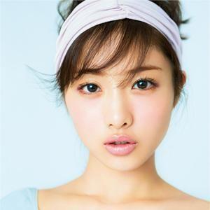 【2016年】秋ドラマに出演している話題の女優・アイドル一覧 - NAVER まとめ