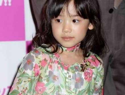 【朗報】芦田愛菜ちゃんさん(12) 美しく成長中 →「Danceしない?」動画と画像 -2chまとめニュース速報VIP まにゅそく-