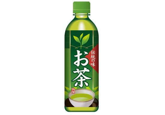 ペットボトル茶は危険!発がん性の合成ビタミン大量含有、粗悪な中国製添加物も - ライブドアニュース