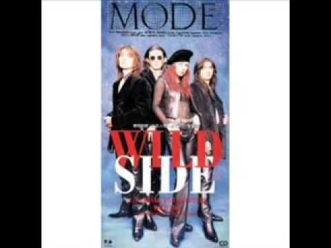 WILD SIDE MODE - YouTube