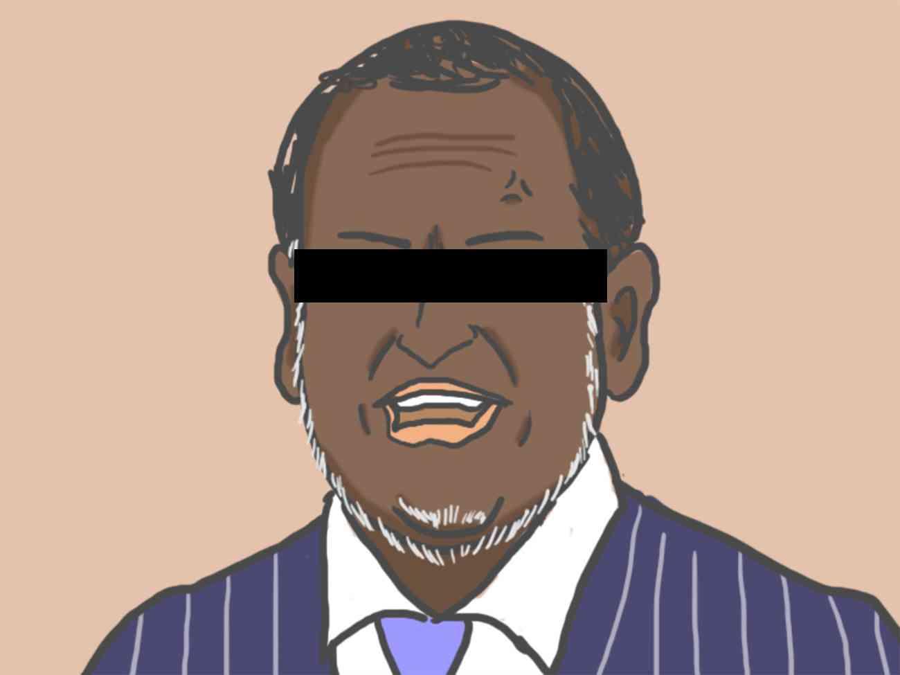 【黒歴史】逮捕歴のある意外な有名人15選! あの有名人も過去に逮捕されていた|ニュース&エンタメ情報『Yomerumo』