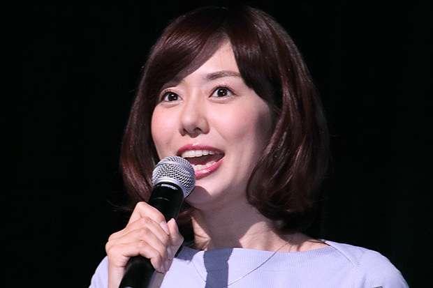 山崎夕貴アナの下着事情をノブコブ吉村崇が一喝「大っ嫌い!」 - ライブドアニュース