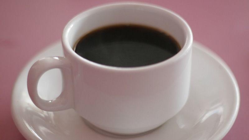 ズボラさんに朗報?「職場のコーヒーカップ」は毎日洗わなくても良い?
