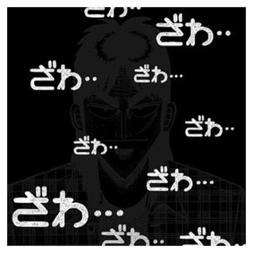 """池松壮亮、福本伸行氏の""""最高傑作""""「銀と金」で民放ドラマ初主演"""