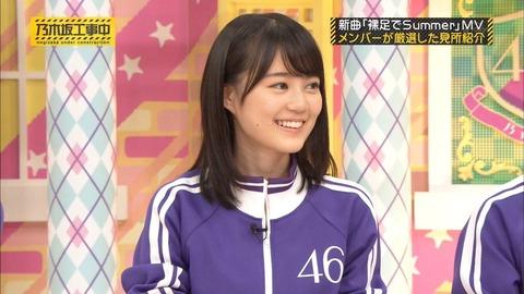 高須克弥院長が乃木坂とAKBメンバーの顔を辛辣に評価する
