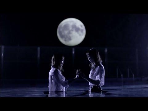 Aimer(エメ) 『あなたに出会わなければ~夏雪冬花~』 - YouTube