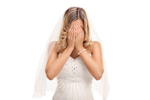 結婚式にキッズNGは自分勝手?! とあるカップルの希望にブーイング集中!