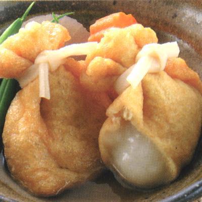 渡辺美奈代家で家族内論争、おでんはおかずかスープか?