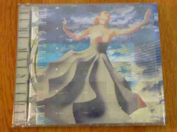 松任谷由実、女性歴代最高齢62歳10か月でのアルバム首位