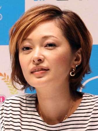 市井紗耶香 第4子妊娠を発表「子どもや主人も深い喜びでいっぱい」 (スポニチアネックス) - Yahoo!ニュース
