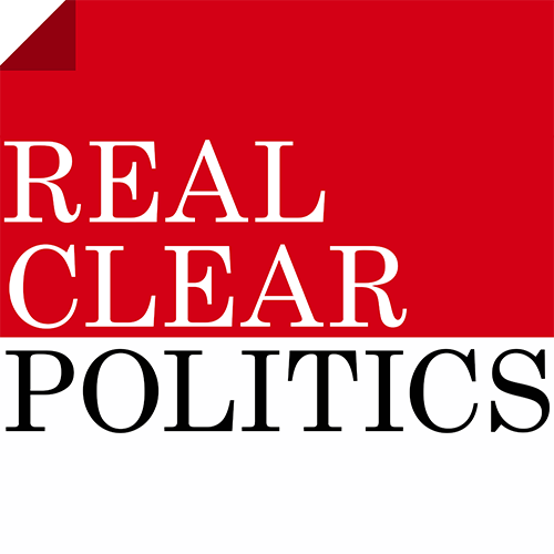 RealClearPolitics - Election 2016 - General Election: Trump vs. Clinton