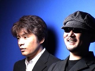 ASKA、新曲を動画共有サイトで公開へ 新アルバム完成間近