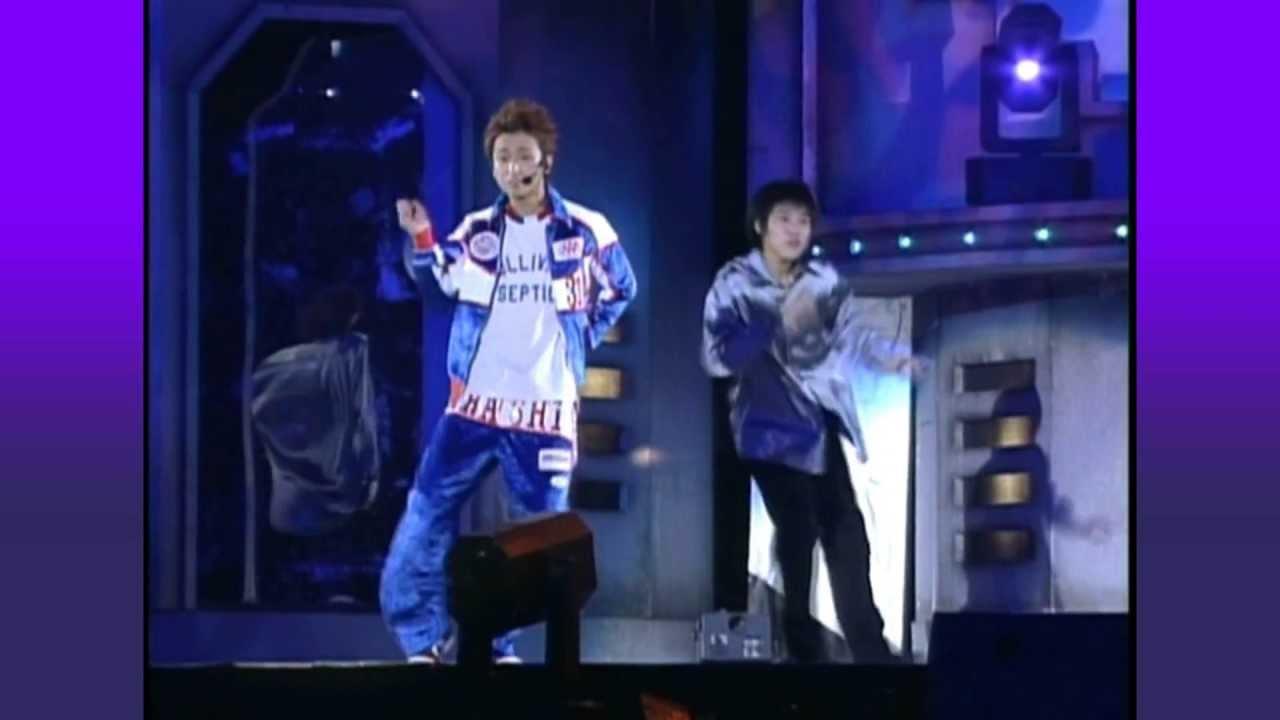Dance of Satoshi - YouTube