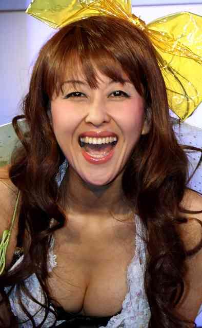 岡本夏生が「5時に夢中!」で、与沢翼氏に「まだ痩せてない」「側近はバカ女だけだったのかな」と厳しい発言 - ライブドアニュース