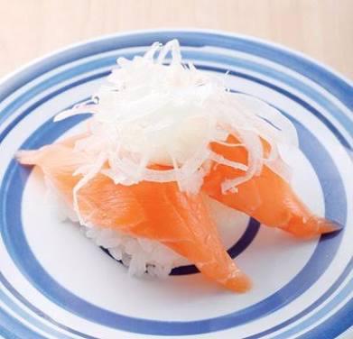 くら寿司のおすすめ