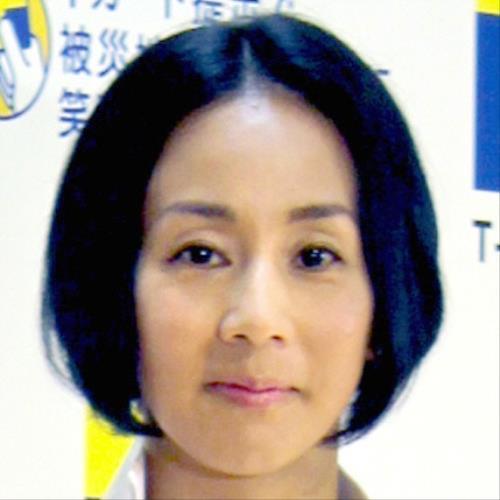 中村江里子、大学時代に母から懇願された「夜遊びして、朝帰りしてよ」 : スポーツ報知