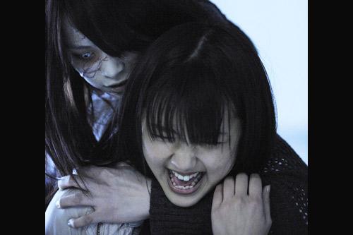 【閲覧注意】不気味・怖い画像を貼るトピ