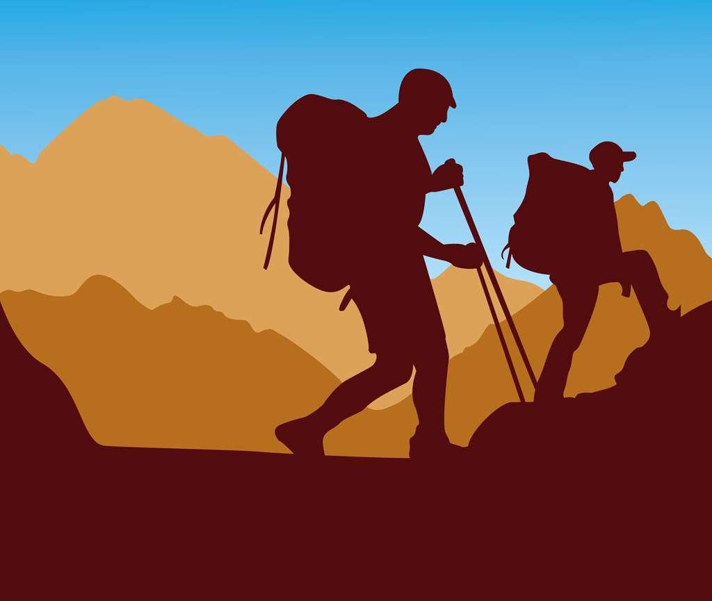 中3男子、修学旅行先の米国で死亡 ハイキング中転落か