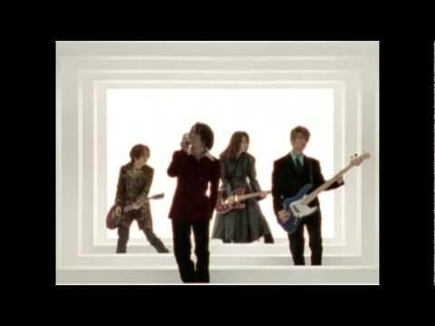 GLAY / グロリアス - YouTube