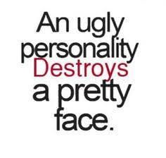 これをやると性格や考え方が醜くなること!