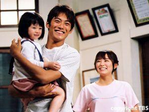 芸能人と子供とのほのぼの画像を貼るトピ