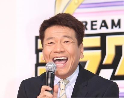くりぃむ有田が暴露!上田が「仕事にわざと遅れてくる理由」に共演者から称賛の声 - Spotlight (スポットライト)