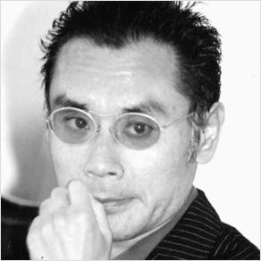 片岡鶴太郎の「度を越した健康オタク生活」「ミイラみたいな細い体」に驚愕の声   アサ芸プラス