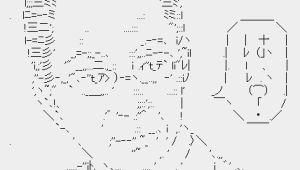 """""""無印の店員(育休明け)""""""""アメリカからきた観光客"""" 目の付け所が秀逸すぎる「地味ハロウィン2016」"""