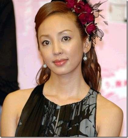 梅宮アンナ、13年間共演NGだった神田うのとの対面に涙「すごく怖かった」