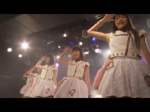 スマイレージ「新・日本のすすめ!」 - YouTube
