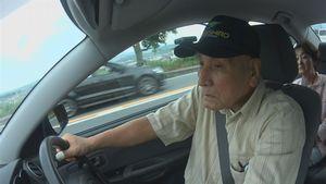 運転し続けたい ~高齢ドライバー事故の対策最前線~ - NHK クローズアップ現代+