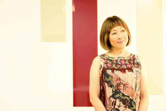 """矢野顕子 デビュー40周年、築いた""""大きな山""""をアルバムに"""
