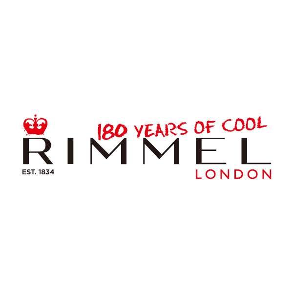 リンメル スモーキー トップコート 商品情報|RIMMEL LONDON